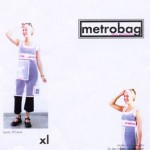 metrobag_featured