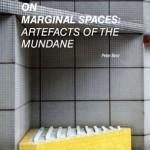 on marginal spaces