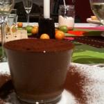 Schokoladen_Dinner_feat2