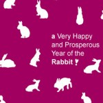a_2011_CNY_bunnies-featured