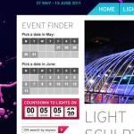 Vivid-Light-Screenshot-featured