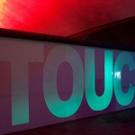 touch_featured