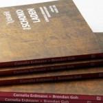 Schokoladen_Buch_feature