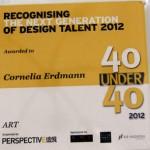 40under40_award_2012_feat2