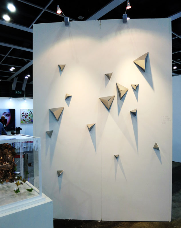 Tetrahedra_07