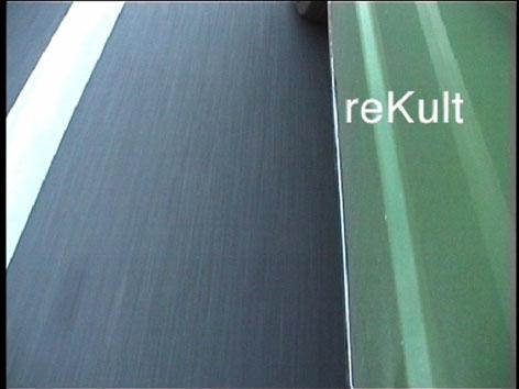 reKult - Still