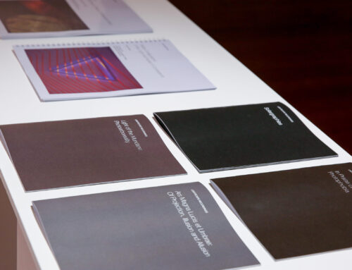 """Publications for """"On Lightscapes: Exploring the Aesthetics and Narrativity of Light and Colour in Contemporary Hong Kong"""""""